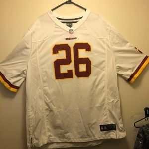 Adrian Peterson Redskins 3XL Nike Men's NFL Jersey